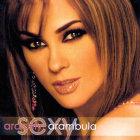 Sexy Aracely Arámbula