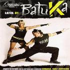Batuka2004
