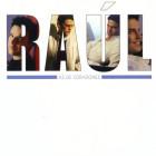 Raul2003