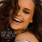 Tanto Amor Shaila Durcal