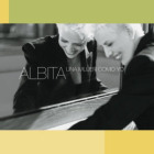 albita1997
