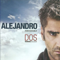 alejandrofernandez2009