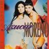 Amor Azcar Moreno