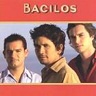 bacilos2001