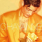 Volver a Nacer Chayanne