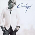 Azul Cristian Castro