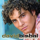 Corazon Latino David Bisbal