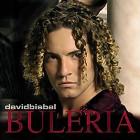 davidbisbal2004