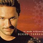 diegotorres2002