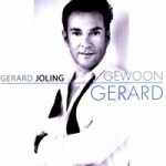 Gewoon Gerard Gerard Joling