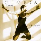 Destiny Gloria Estefan