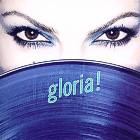 Gloria Gloria Estefan