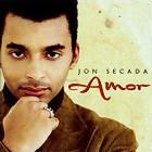 Amor Jon Secada