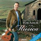 Por Amor A La Musica Kike Santander