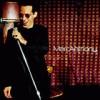 Marc Anthony Marc Anthony