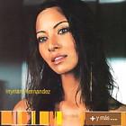 Y Mas Myriam Hernandez