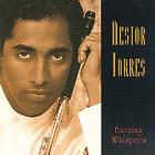 Nestor Torres 1994 Kike Santander