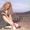 Natural Noelia