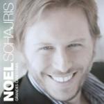 Grandes Canciones Noel Schajris