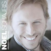 noelschajris2011