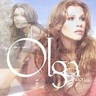 Yo Por Ti Olga Tanon