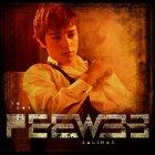 peewee2009