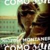 Las Cosas Son Como Son Ricardo Montaner