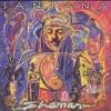 Shaman Carlos Santana