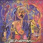 santana2002