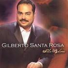 Solo Boleros Girberto Santa Rosa