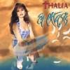 En Exasis Thalia