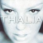 thalia1997 Kike Santander