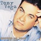 Despues de Todo Tony Vega