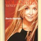 yolanditamonge2002
