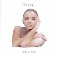 chenoa2006