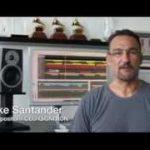 El QiClub de Kike Santander, una combinación perfecta entre sonido y movimiento