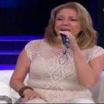 Kike Santander en El Show con Felipe y Albita – MegaTV