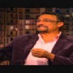 Jaime Bayly Show 5.15.14