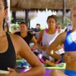 QiClub Que es la Meditacion? por Kike Santander