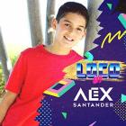 Alex Santander – Loco